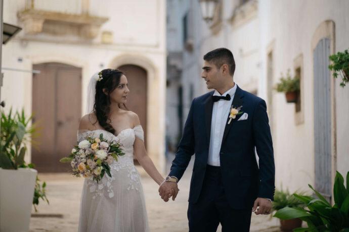 wedding-planner-puglia-bari