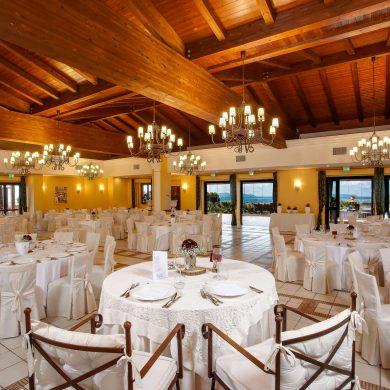 wedding-planner-sicily