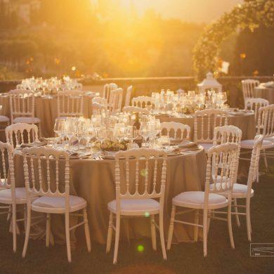 wedding-planner-tuscany