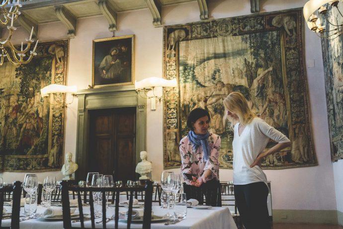 wedding-planner-tuscany-italy