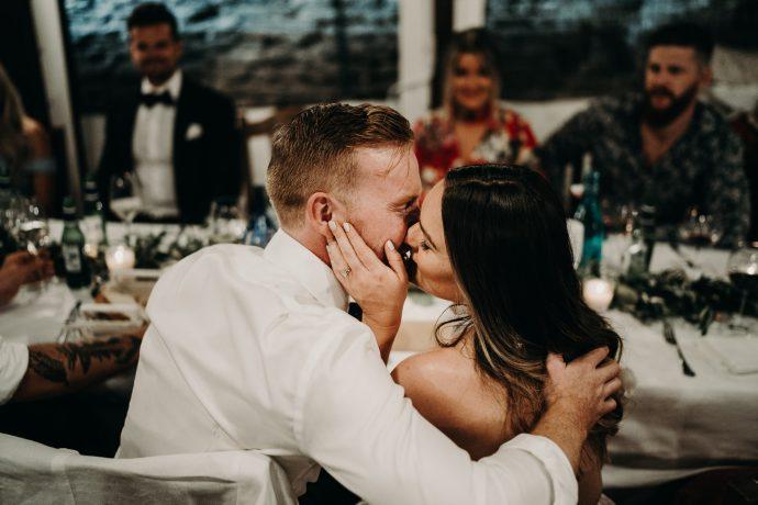 wedding-planners-puglia