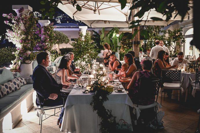 wedding-reception-positano