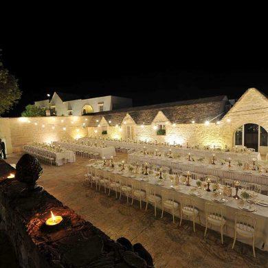 wedding-reception-puglia