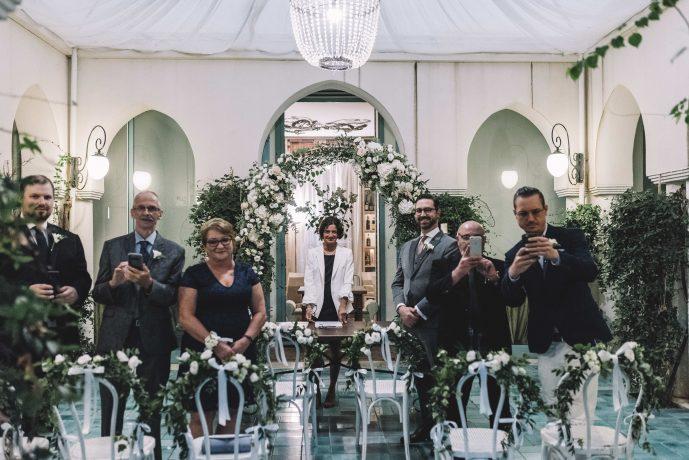 wedding-reception-sicily
