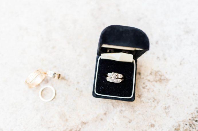 wedding-ring-italy-design