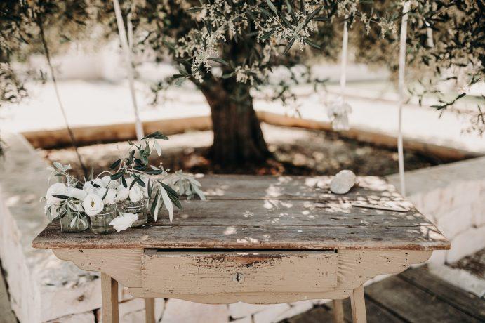 wedding-south-italy