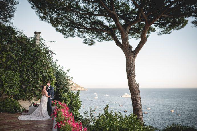 wedding-venues-in-positano-italy