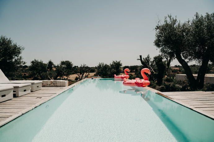 wedding-venues-in-puglia-italy