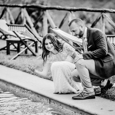 wedding-venues-ravello