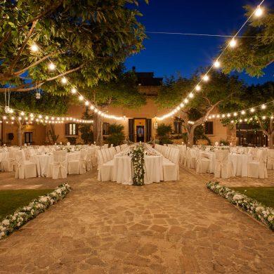 wedding-venues-taormina