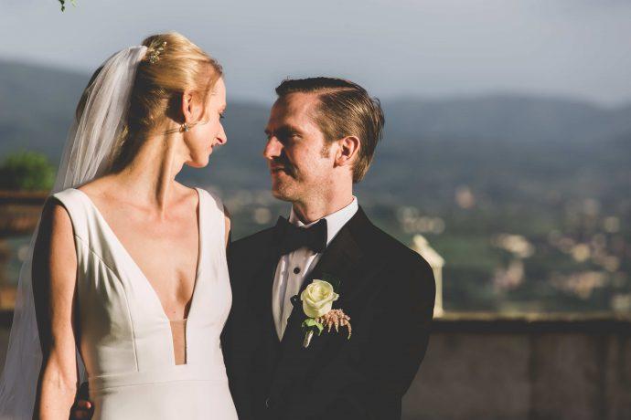 wedding-videography-tuscany
