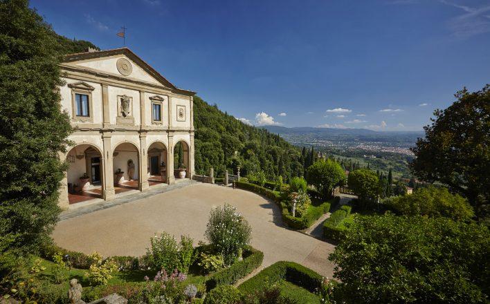 wedding-villa-in-florence