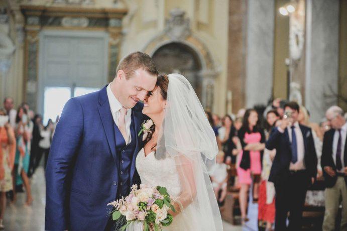 weddings-apulia