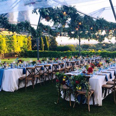 weddings-in-italy
