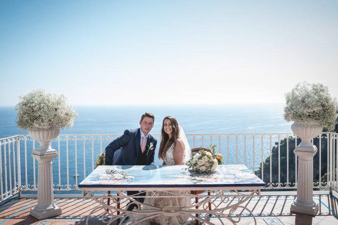weddings-in-positano-amalfi-coast