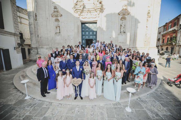 weddings-in-puglia