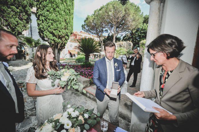 weddings-italy
