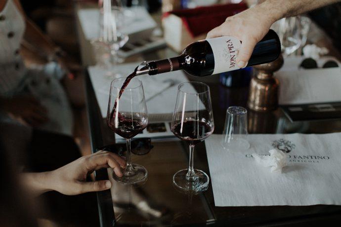 wine-food-tours