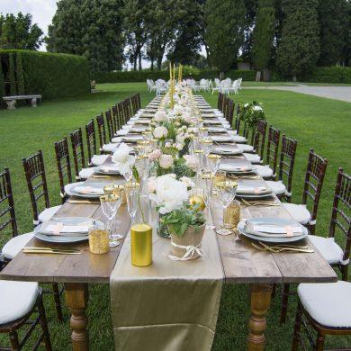 wine-italy-wedding