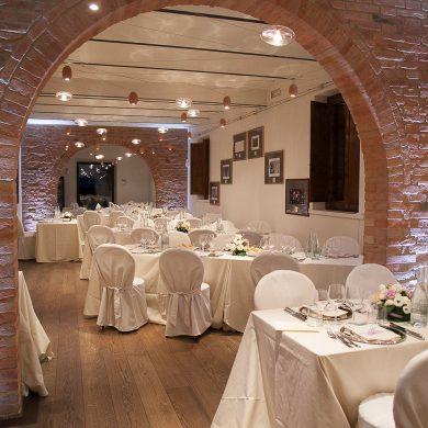 winter-wedding-in-italy