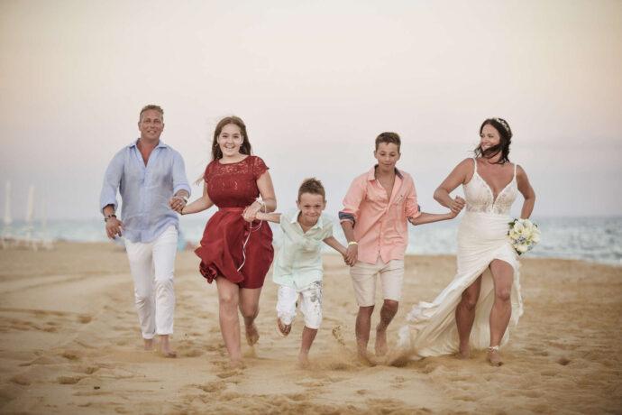 your-wedding-in-puglia